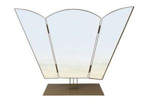 LIGATI -  - Triple Mirror