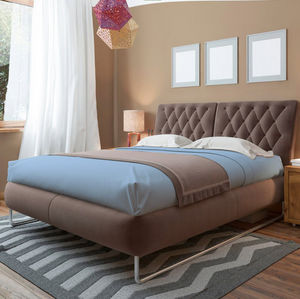VOSGIA -  - Bed Sheet