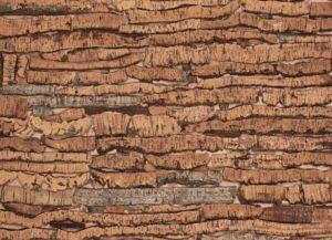 MAGNA NATURA -  - Cork Wall Board