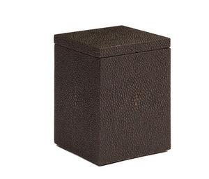 POSH - _chelsea - Cotton Wool Jar