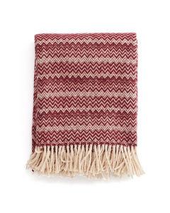 VINGA OF SWEDEN -  - Blanket