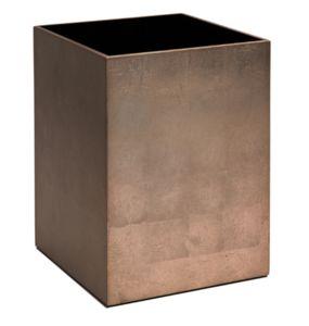 POSH - kensington taupe - Bathroom Dustbin
