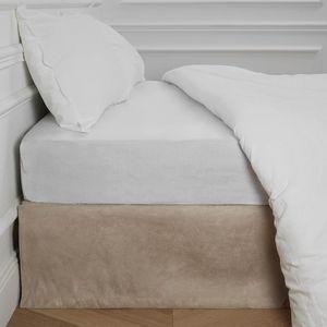 Madura -  - Bedskirt