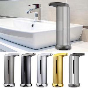JOOM -  - Soap Dispenser