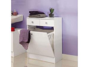 TemaHome -  - Laundry Hamper