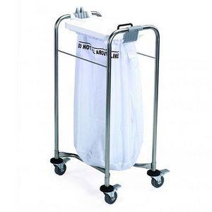 CARESERVE -  - Laundry Hamper