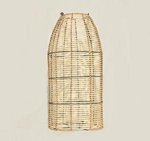 JOE SAYEGH -  - Lantern