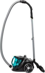 Rowenta -  - Bagless Vacuum Cleaner