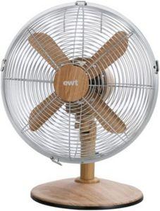 EWT -  - Table Fan