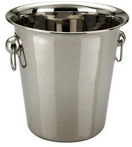 SABATIER -  - Champagne Bucket