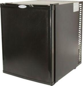 Boulanger -  - Mini Refrigerator