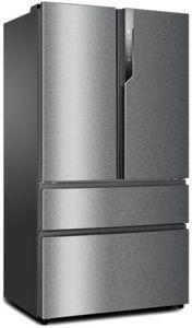Haier -  - Refrigerator