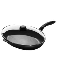 SWISS DIAMOND -  - Frying Pan