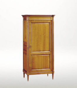Meubles Hay -  - Bonnetiere Cupboard