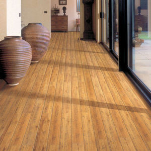 Berry Floor -  - Laminated Flooring