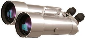 L Astronome -  - Binoculars