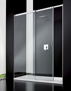 La Maison Du Bain - slide - Shower Enclosure