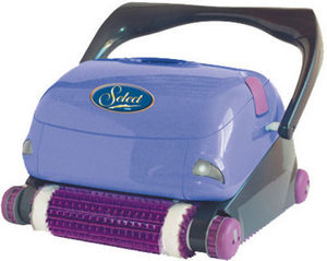 Everblue -  - Automatic Pool Cleaner