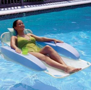 SWIMWAYS EUROPE -  - Floating Armchair