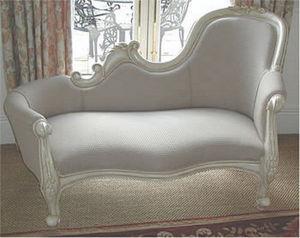 BLACK SWAN FURNITURE -  - Lounge Sofa
