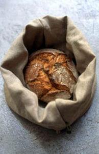 C.Quoi - 203 - Bread Basket