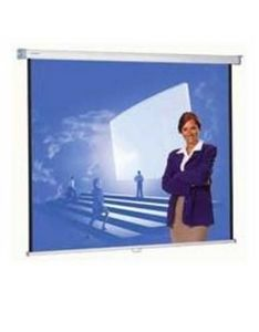 KINDERMANN FRANCE -  - Projection Screen