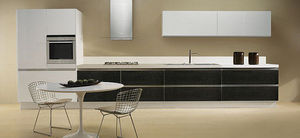 Scic -  - Modern Kitchen