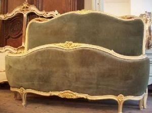 La Maison -  - Double Bed
