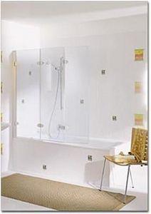 Huppe - combinett 2003 - Shower Screen