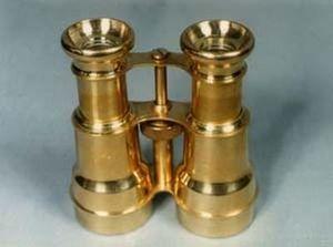 Javed Impex -   - Binoculars