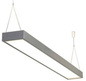Apollo Lighting -  - Office Hanging Lamp