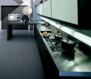 BONTEMPI CUCINE - omnia - Kitchen Worktop