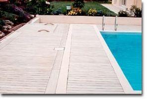 Snmi -   - Pool Border Tile