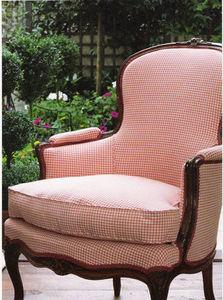 Lewis & Wood -  - Furniture Fabric