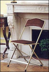 Chaisor -  - Folding Chair