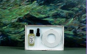 Diptyque -  - Scented Oil