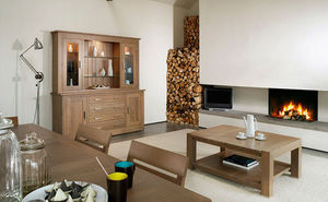 Pinetum -  - Living Room