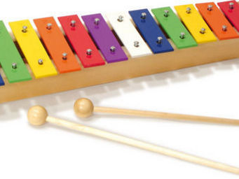 Vilac -  - Xylophone