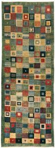 Zollanvari Collection - amaleh - Amaleh Carpet