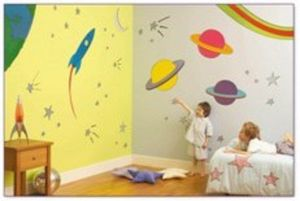 Sleepyheads -  - Children's Bedroom 4 10 Years