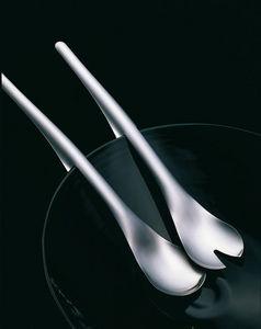 Mono - saladino - Cutlery Service