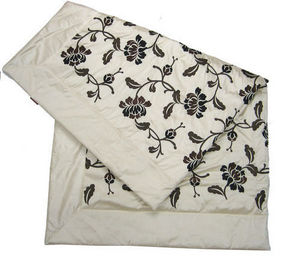 Iosis -  - Quilted Blanket