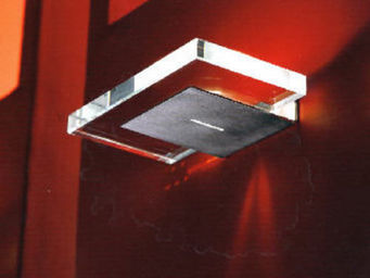 Epi Luminaires -  - Office Sconse