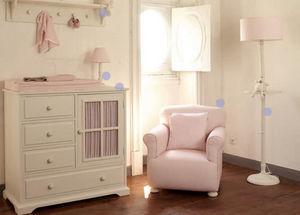 THE WHITE STORE -  - Children's Armchair