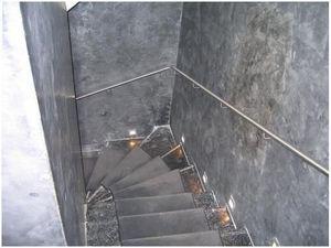 Er2m -  - Stairs