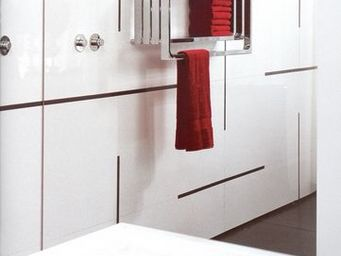 Er2m -  - Towel Dryer