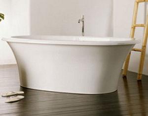Tropic Composants Sanitaires - dolce vita - Freestanding Bathtub