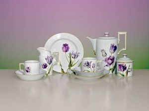 Meissen -  - Table Service
