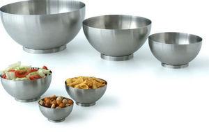Miniland -  - Salad Bowl
