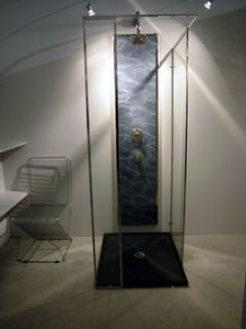 Volevatch -  - Shower Enclosure